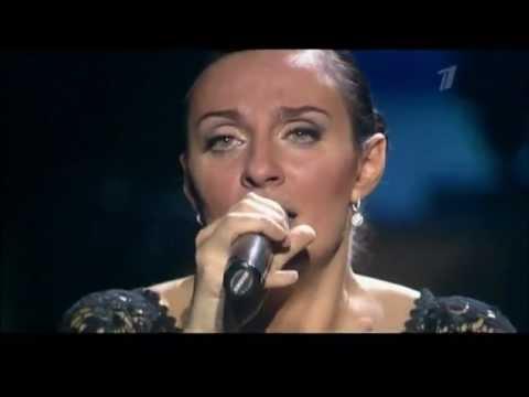 Елена Ваенга - Любимый (07.01.2012)