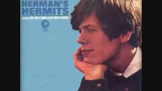 Watch Hermans Hermits Little Miss Sorrow Child Of Tomorrow video