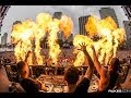 Martin Garrix Ultra Music Festival Miami 2014 mp3