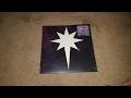 Unboxing: David Bowie - No Plan Vinyl EP (88985419651)