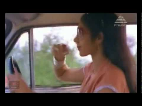 Vaanengum Thanga (moondraam Pirai - 1982) video