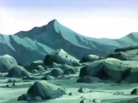 مغامرات بيل و سيبستيان ـ الحلقة 5 كاملة HD Bel Wa Sabstean