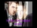 Michael Buble - Home [ VIDEO]