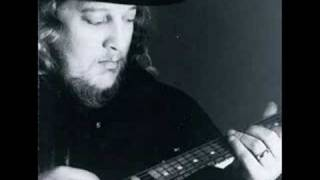 Watch John Anderson Black Sheep video