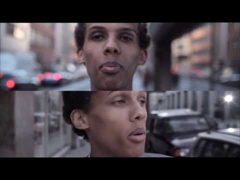 Stromae - Alors on danse (clip officiel) Music Videos