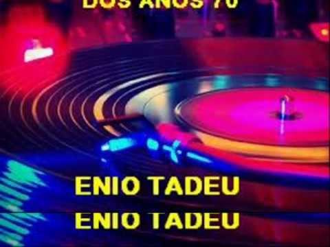 MUSICAS INTERNACIONAIS ANOS 70 ROMANTICAS INESQUECIVEIS 80 80s Classic