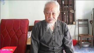 Chuyện lạ Việt Nam - Thần chú kỳ bí tìm đồ bị mất cắp của dị nhân xứ Lạng