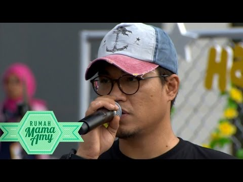 download lagu Armada Feat Iis Sugianto  Katakan Sejuju gratis