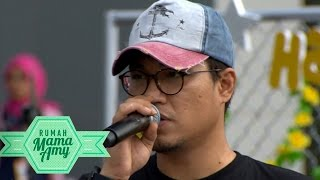 "download lagu Armada Feat Iis Sugianto "" Katakan Sejujurnya ""  gratis"