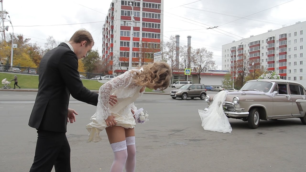 russkiy-minet-na-svadbe
