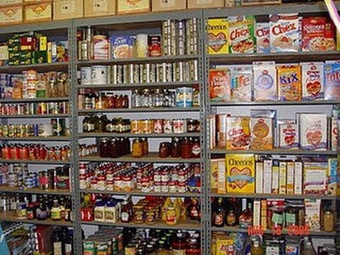 4 Grocery Store Foods That Could Be Fake picture