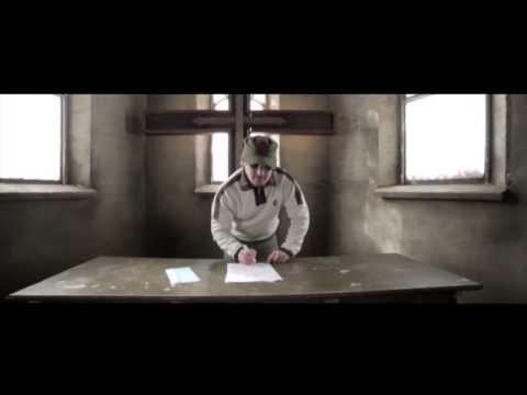Бабушка Пушкина - ВидеоПрезентация