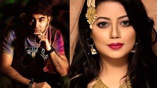 Tanjib Sarowar & Konna ATN bangla Exclusive Talk Show
