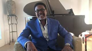 Judge Mathis Commentary on college admissions scandal