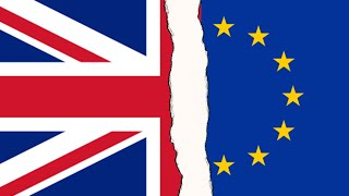 Brexit Vote: What Happened???