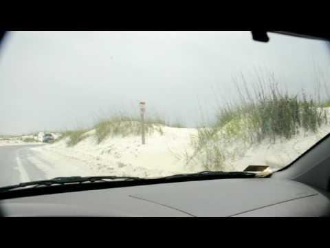 Rosamond Johnson Beach Johnson Beach National Park