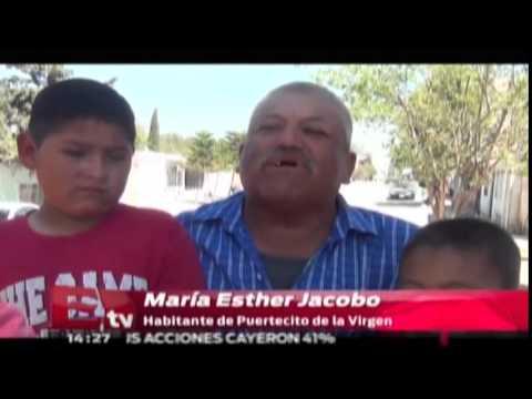 Aparecen muertos cientos de peces en Aguascalientes / Titulares de la tarde