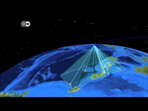 Genau vor einem Monat ist die Boeing 777 der Malaysian Airlines von den Radarschirmen verschwunden. Immer noch sind die Suchmannschaften ohne klare Hinweise, wo die Maschine im Indischen Ozean...