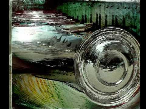 Aluminium Beauty, incorruptibility, lightness and abundance, the metal of the future