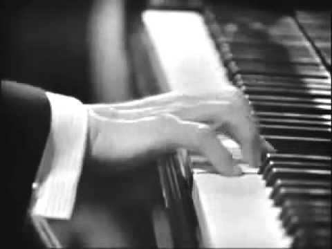 Бетховен, Людвиг ван - Аллегретто для фортепиано си минор