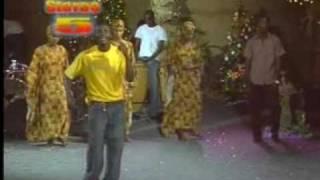 Konkou Chante Nwel 2005 Nwel Liberte