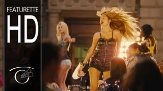 Fast & Furious 6 - Featurette - We own it VOSE HD