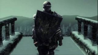 Dark Souls - X360 / PS3 - Bartholomew Trailer