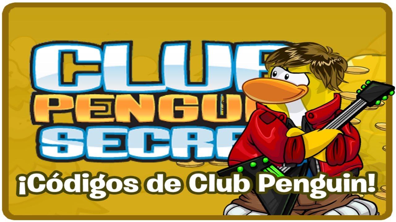 juegos online de club penguin österreichisch