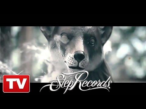 Cira ft. Flint - Spitfire