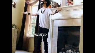 download lagu Candy Rain🍭🍬🍫 Remix-shmateo_ Ayo And Teo gratis