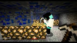 Minecraft obrazky