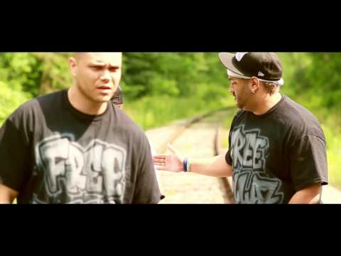 Papa Dukez ft. Mixtur - Real Life [User Submitted]