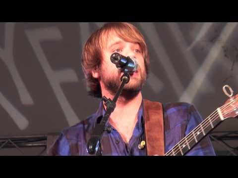 Josh Wilson - Listen