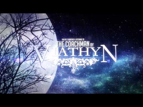 The Coachman (lyric video)