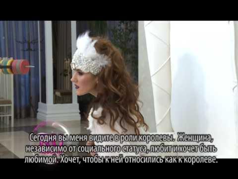 5 Марта 2014  Хор Турецкого-Хегя- Сухишвили- Марцишор- 8марта