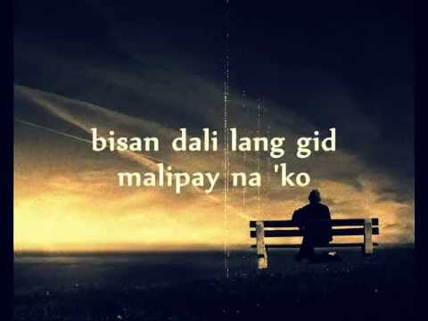 download lagu Sa Akon Pagtigulang Sulat Ni Nanay Kag Tatay Ilonggo gratis