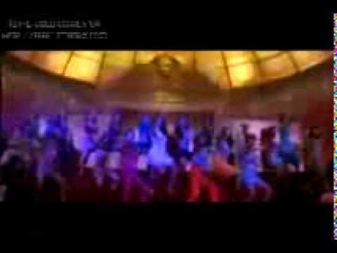 YouTube - Maine Pyaar Kyon Kiya - Dil Di Nazar.3gp