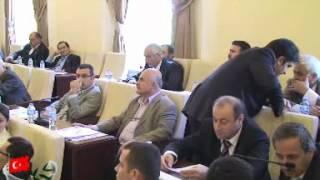 Zeytinburnu Meclisi Mayıs Ayı 1 Birleşim