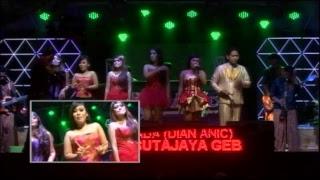 download lagu Live Dian Anic  Edisi Malam 21 Agustus 2017 gratis