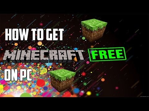 Minecraft: Pocket Edition for (Android) Free Download