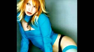 Watch Vitamin C Do What You Want To Do video