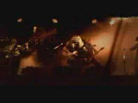 Korpiklaani! Happy little boozer Video