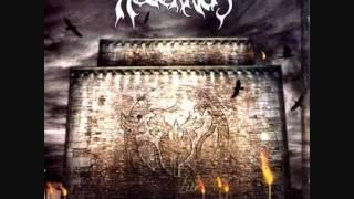 Watch Aeternus Seen Through Abhorrent Eyes video