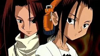 Shaman King AMV - Son Of a Plunder