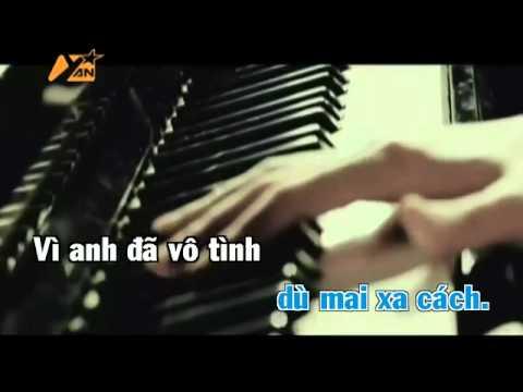 Hạnh Phúc Thoáng Qua   Noo Phước Thịnh karaoke