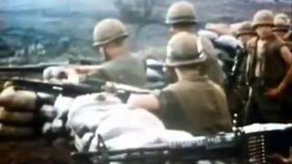 Watch Charlie Daniels Still In Saigon video