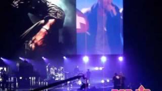 Vídeo 658 de Eminem
