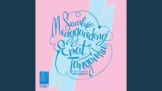 Download Lagu Sambil Menggandeng Erat Tanganku - Te Wo Tsunaginagara MP3