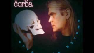 Watch Riblja Corba Gnjilane video