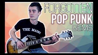 Forgotten Pop Punk Gems feat. SugarpillCovers w/ Tabs